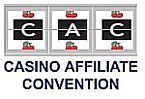 Casino Affiliate Convention