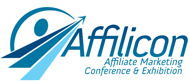 Affilicon - International Affiliate Marketing Conference & Exhibition